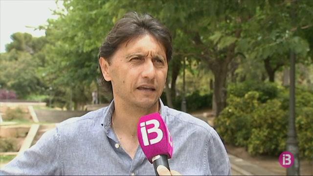 Siviero+no+es+refia+de+l%27empat+a+0+de+l%27Atl%C3%A8tic+Balears+a+Melilla