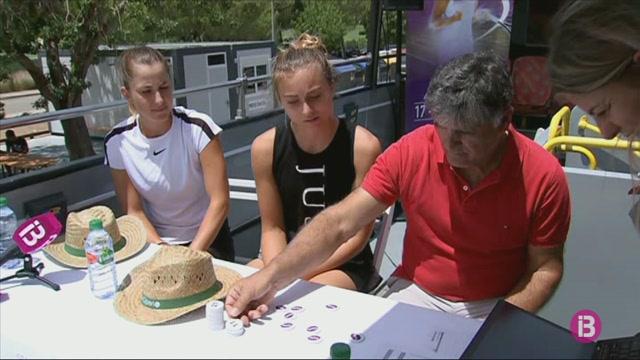 Toni+Nadal+reparteix+sort+al+Mallorca+Open