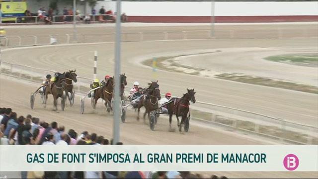 Gas+de+Font+regna+en+el+Gran+Premi+de+Manacor