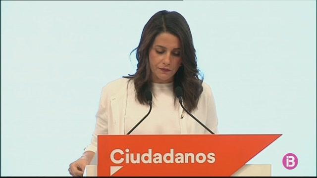Ciutadans+romp+relacions+amb+Manuel+Valls