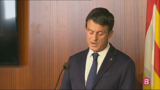 Valls+carrega+contra+Ciutadans