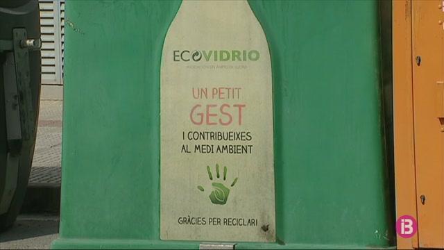 Eivissa+continua+al+capdavant+de+les+Balears+amb+el+reciclatge+de+vidre
