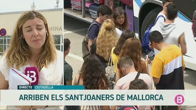 11.500+persones+desembarcaran+al+dic+de+Ciutadella+per+Sant+Joan