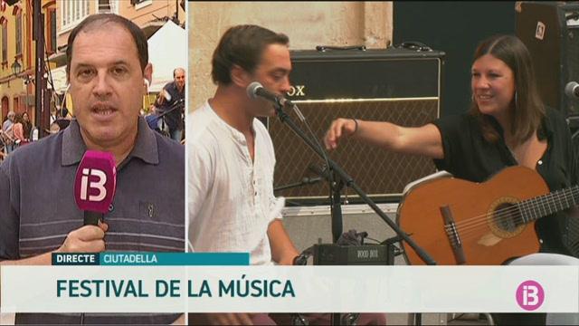 Ciutadella+batega+al+ritme+del+Festival+de+la+M%C3%BAsica+d%27IB3