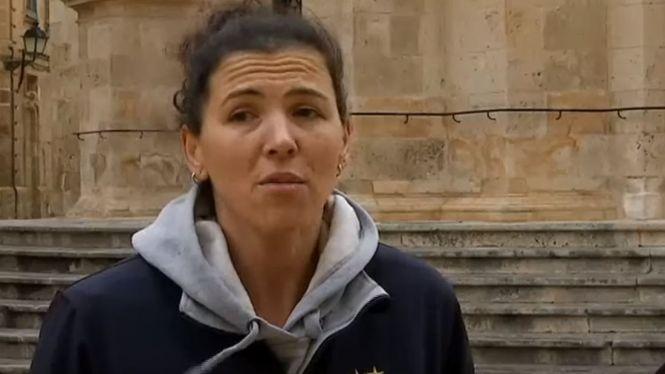 L%27Avarca+de+Menorca%2C+a+l%27assalt+del+lideratge+davant+el+Logronyo