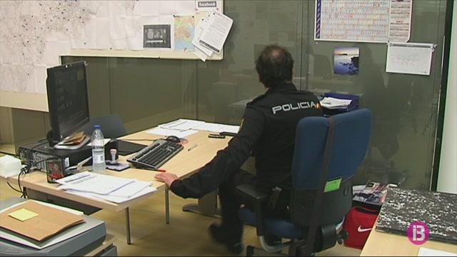 Set+persones+detingudes+a+Eivissa+i+Val%C3%A8ncia+per+estafar+70.000+euros