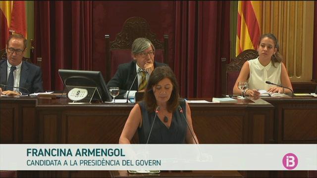 Armengol+ja+ha+pronunciat+el+seu+discurs+a+la+primera+sessi%C3%B3+d%27investidura