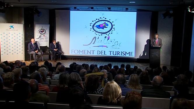 Foment+del+Turisme+entrega+els+seus+guardons