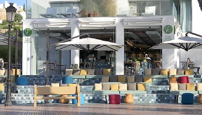 Santa+Eul%C3%A0ria+estudia+multar+la+terrassa+del+Marriott+per+manca+de+llic%C3%A8ncia+d%27activitat
