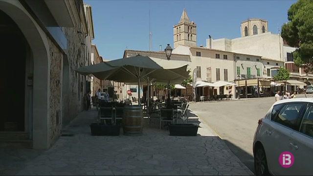 Llub%C3%AD+registra+les+temperatures+m%C3%A9s+altes+de+Mallorca+i+arriba+als+40+graus