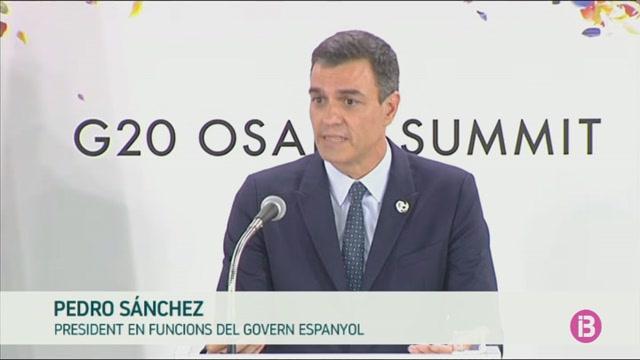 Pedro+S%C3%A1nchez+assegura+que+Espanya+necessita+un+govern+al+mes+de+juliol