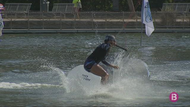 El+millor+wakeboard+torna+a+Alc%C3%BAdia
