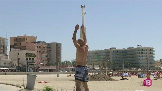 Dissabte+de+temperatures+extremes+a+Balears