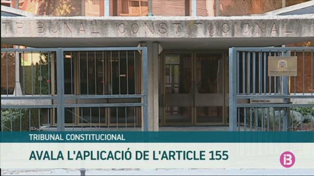 El+Constitucional+avala+l%27aplicaci%C3%B3+del+155+a+Catalunya