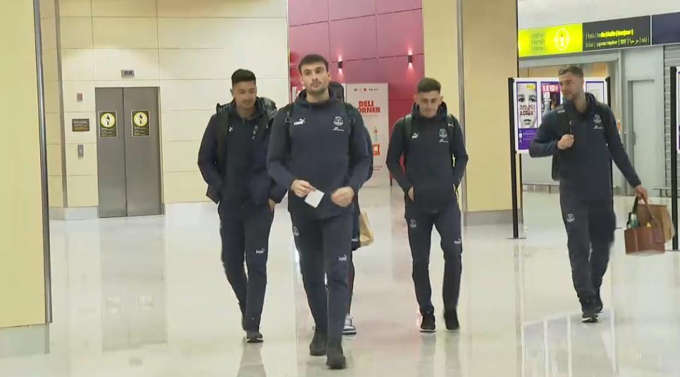 Fernando+Soriano+dona+les+l%C3%ADnies+mestres+del+nou+projecte+de+l%27UD+Eivissa