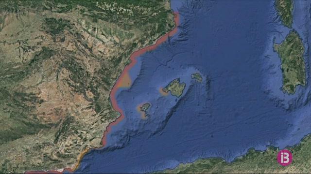 Elaboren+mapes+de+sensibilitat+d%27aus+marines+davant+la+contaminaci%C3%B3+per+hidrocarburs