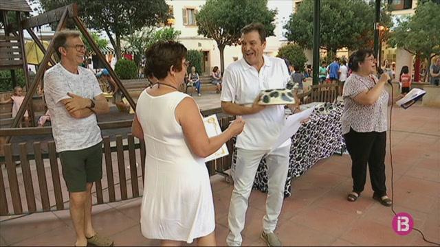 Les+finques+de+Torre+Trencadeta+i+s%27Albaida+guanyen+el+concurs+de+formatge+artes%C3%A0+Ma%C3%B3-Menorca