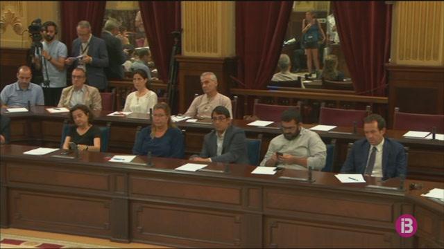 El+Parlament+iniciar%C3%A0+dijous+la+desena+legislatura+i+triar%C3%A0+els+seus+senadors
