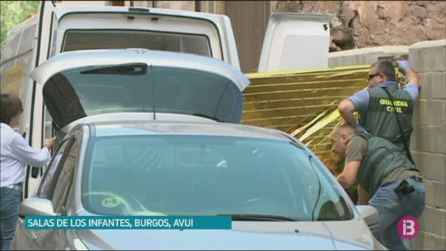Detingut+un+home+a+Burgos+despr%C3%A9s+d%27assassinar+la+seva+parella