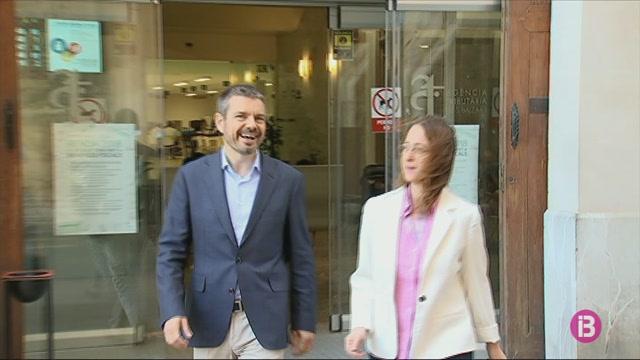 Olga+Ballester+deixa+tots+els+seus+c%C3%A0rrecs+de+Ciutadans