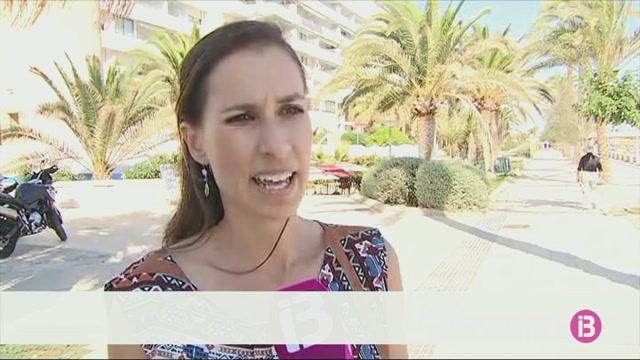 Els+hotelers+de+Palma+demanen+una+soluci%C3%B3+immediata+al+vessament+d%27aig%C3%BCes+residuals