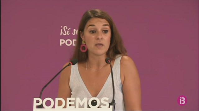 Podem+demana+a+les+bases+quin+acord+de+govern+volen+amb+el+PSOE