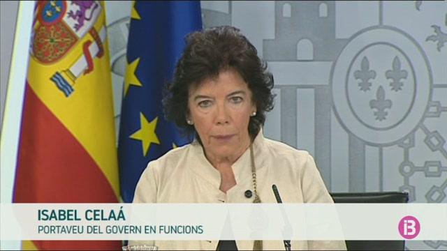 El+PSOE+insiteix+en+negociar+el+contingut+del+programa+abans+de+triar+c%C3%A0rrecs