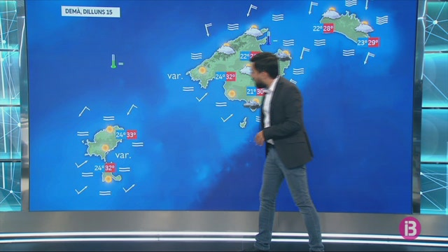 El+Temps+Vespre+14-07-2019