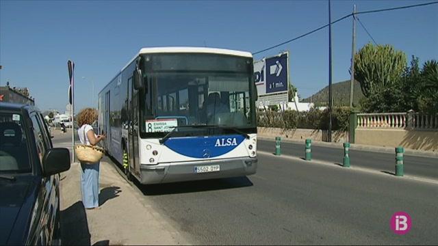 Esperar+el+bus+a+Eivissa+a+30+graus%2C+sense+ombra+ni+aixopluc