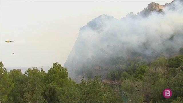 Mapes+d%27alta+qualitat+per+extingir+i+prevenir+incendis+forestals