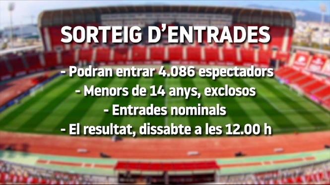 4086+aficionats+podran+assistir+al+Mallorca+%26%238211%3B+Alcorc%C3%B3n+de+diumenge
