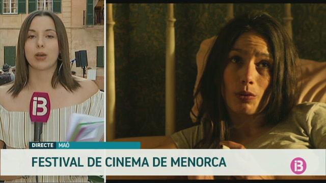 Arrenca+el+Festival+de+Cinema+de+Menorca+amb+la+projecci%C3%B3+de+9+llargmetratges