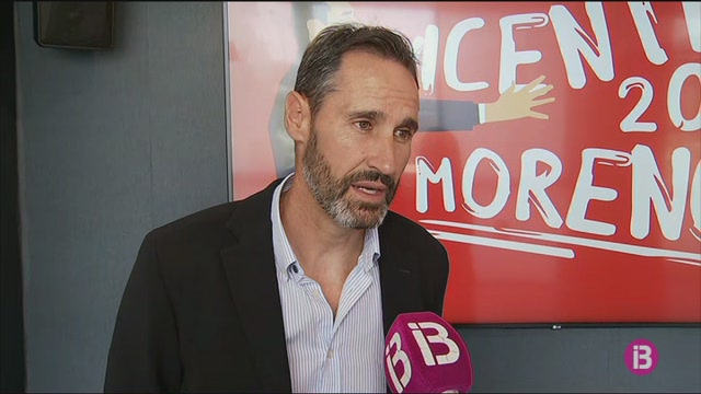 Vicente+Moreno%3A+%26%238220%3BHa+estat+f%C3%A0cil+decidir+quedar-me+al+Mallorca%26%238221%3B
