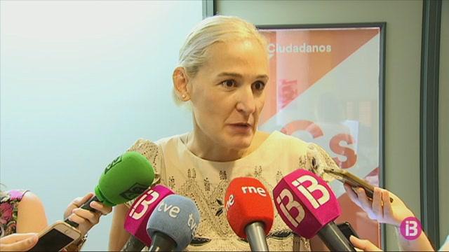 Ciutadans+confia+a+renovar+la+Junta+de+Palma+dimecres+que+ve