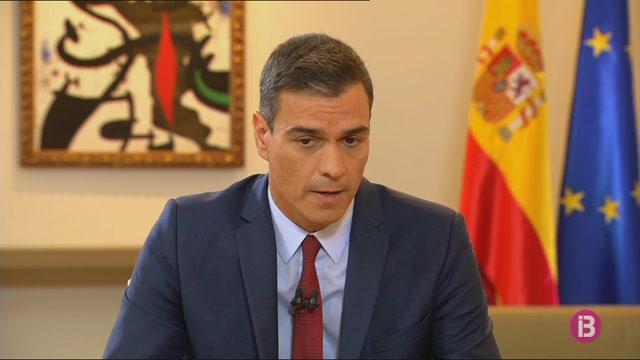 Pedro+S%C3%A1nchez+assegura+que+el+principal+escull+en+les+negociacions+amb+Podem+%C3%A9s+Pablo+Iglesias