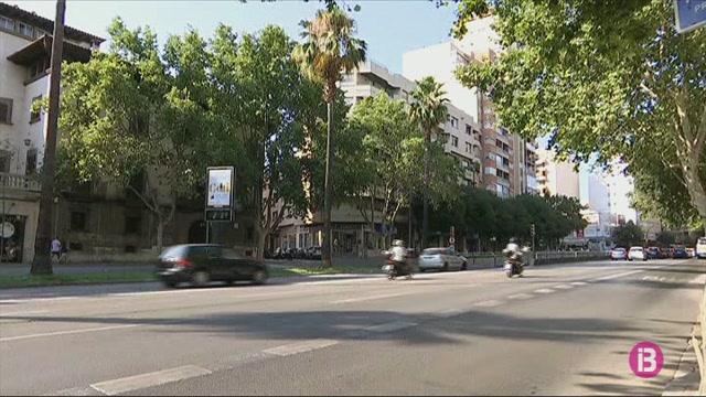 Reobert+al+transit+el+t%C3%BAnel+de+l%27Avinguda+Alemanya+de+Palma