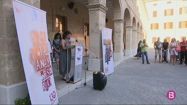 Inauguren+a+Palma+una+exposici%C3%B3+que+commemora+els+130+anys+d%27UGT