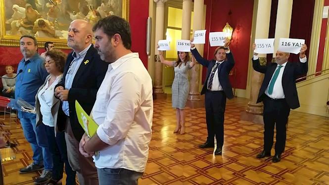 M%C3%89S+per+Mallorca+abandona+el+ple+del+Parlament+i+Vox+demana+prohibir+partits+separatistes