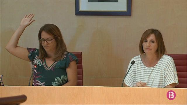 L%27executiva+del+PSOE+cerca+avui+vespre+solucions+a+la+crisi+de+govern+oberta+amb+M%C3%A9s+al+Consell+de+Menorca