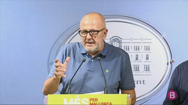M%C3%89S+per+Mallorca+vol+que+es+revisi+la+fiscalitat+dels+%26%238216%3BFons+Voltor%27