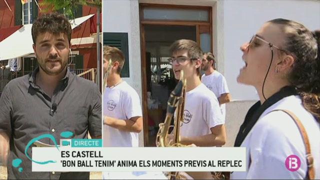 El+ritme+de+Bon+Ball+Tenim+engega+Sant+Jaume