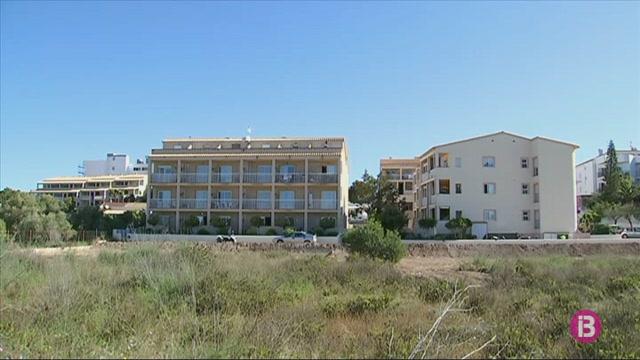 La+CNMC+recomana+revisar+l%27ordenaci%C3%B3+tur%C3%ADstica+al+Consell+de+Formentera