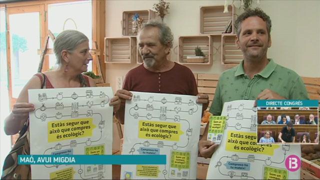 Nous+cartells+certifiquen+els+productes+d%27origen+ecol%C3%B2gic