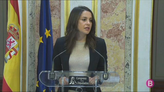 Unides+Podem+confia+que+es+podr%C3%A0+evitar+la+convocat%C3%B2ria+d%27eleccions+anticipades+i+el+PSOE+ho+dubta