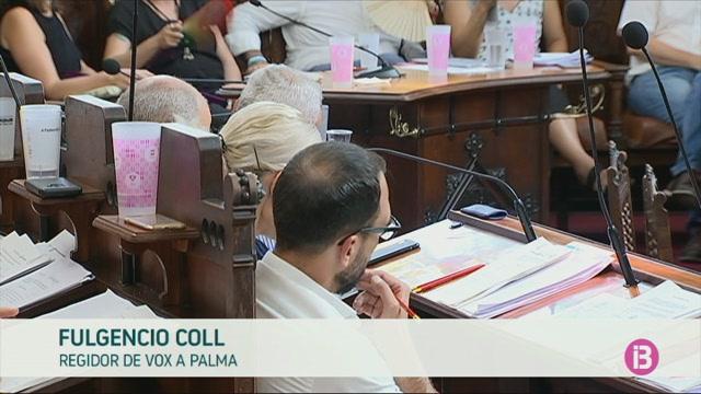 Neus+Truyol+denuncia+el+preu+especulatiu+de+Son+Busquets+en+el+primer+ple+de+la+legislatura