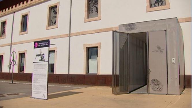 Les+visites+del+museu+del+Cal%C3%A7at+d%27Inca+augmenten+un+200%25