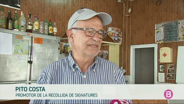 Un+grup+de+jubilats+recull+700+firmes+per+tenir+un+himne+oficial+de+Menorca