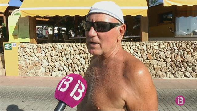 La+majoria+de+turistes+brit%C3%A0nics+continuen+apostant+per+estiuejar+a+Menorca%2C+tot+i+el+Br%C3%A8xit