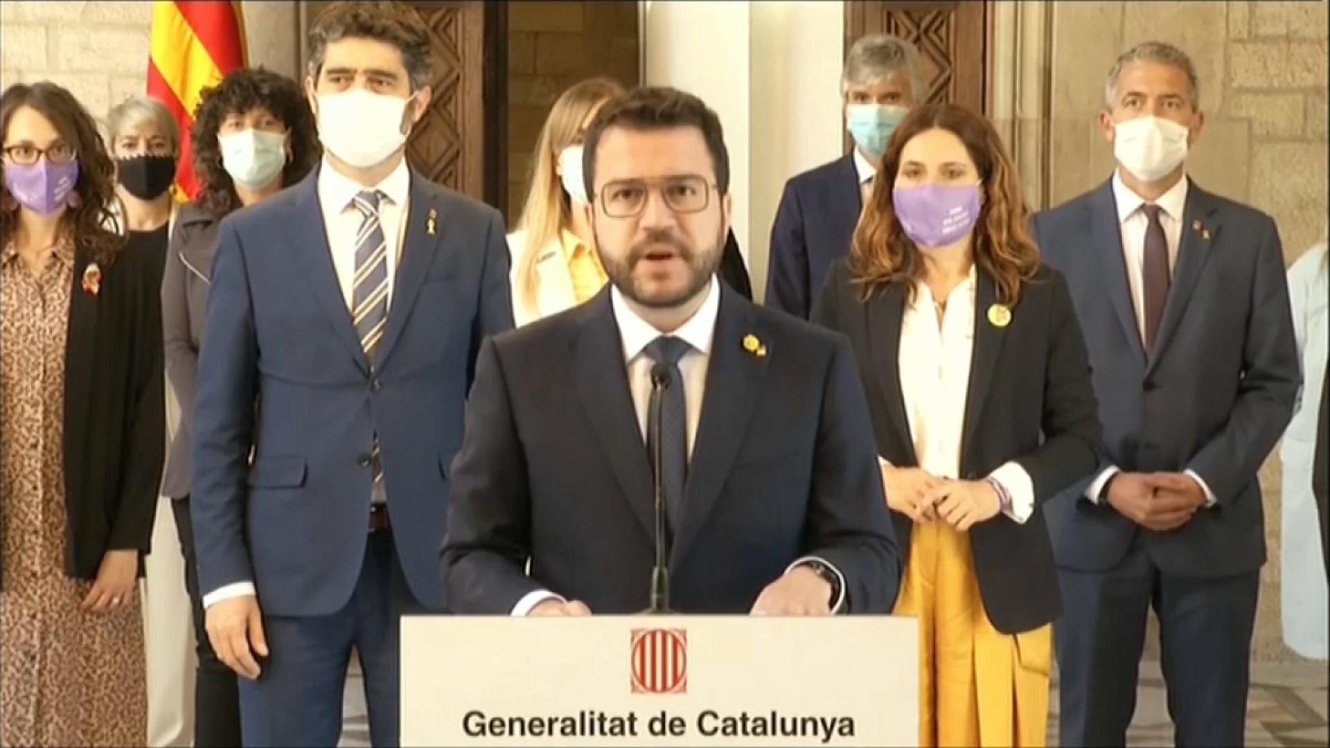 Aragon%C3%A8s%2C+a+S%C3%A1nchez%3A+%22%C3%89s+l%27hora+de+l%27amnistia+i+d%27un+refer%C3%A8ndum+acordat%22