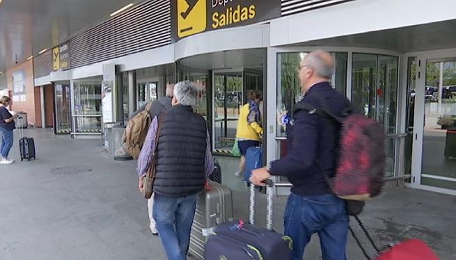 Tres+vols+amb+viatgers+de+l%27Imserso+parteixen+d%27Eivissa+aquest+dilluns
